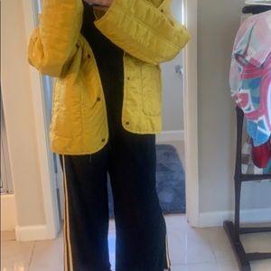 Jackets & Blazers - Oversized trendy 90s jacket